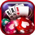 哪吒棋牌游戏官方app手机版 v1.0.0