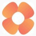 百业借贷款官方版入口app v1.0