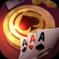 王者砸金花游戏官方手机版 v1.0
