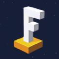 奇怪的建筑师游戏最新版下载 v1.0.3