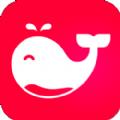 鲸鱼生活app官方软件下载 v1.12