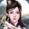 我的江湖手机游戏官方安卓版下载 v1.1.5