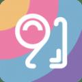 91约苹果ios版下载安装 v1.1.2