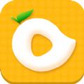 芒果视频苹果版ios下载 v1.0.0