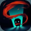 元气骑士无限宝石最新破解版 v2.2.1