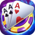 得利棋牌游戏app最新版 v1.0
