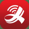 江西法制网百万知识竞赛登录注册入口 v1.0