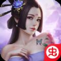 锦绣江湖手机ios版游戏 v1.0.0.1465
