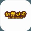 幻想世界游戏官方正式版 v19.07.081935