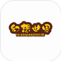 幻想世界手游官网正式版下载 v19.07.081935