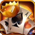 皇冠砸金花游戏app安卓版 v1.0