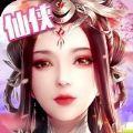 刀碎星河手游官方版最新游戏 v1.0