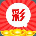 504王中王神算子资料大全免费享入口 v1.0