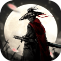 火龙狂刀手游官方最新版 v4.4.0
