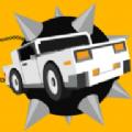 连枷车手游戏安卓版 v1.0.0