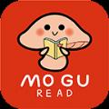 蘑菇小说在线阅读app官方版下载 v1.0.0
