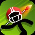 标枪王者2小游戏安卓版 v1.0.2