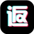 懒人省钱app软件官方下载 v5.1