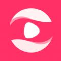 免会员的追剧神器app软件下载 v1.0.1