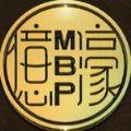 MBP亿豪扑克官方手机客户端 v1.0