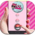 lol惊喜娃娃蛋手机版游戏下载 v3.0