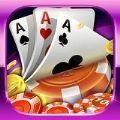 灵珠棋牌游戏app最新版 v1.0