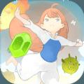 天国旅立苹果官方ios版 v1.0