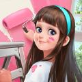我的小家游戏安卓免费下载破解版 v2.0