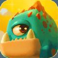恐龙宝贝神奇之旅官网安卓版下载 v1.21.206