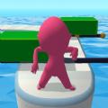 水上乐园大冒险游戏手机版 v1.0
