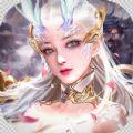 幻剑玲珑手游官方正式版下载 v1.2.3.0