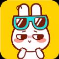 达达兔视频app官网下载 v2.5.0