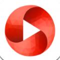 荔汁短视频app破解版免费下载 v0.0.8