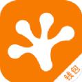 牛蛙钱包苹果版app软件ios v1.0