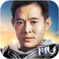 奇迹再现李连杰代言手游官方版 v1.0.1