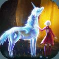 神魔幻想超燃出�趄v�版官方游�� v1.0