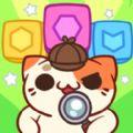 小偷猫大爆炸游戏