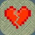 分手骰子无限金币生命内购破解版 v 1.0