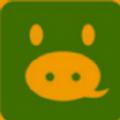 小猪社交电商邀请码app官方版下载 v1.0.3