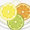 柠檬短视频app软件下载 v1.0