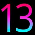 ios13beta8测试版描述文件固件大全下载