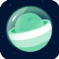 果动星球app官方版下载安装 v1.0.1
