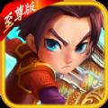 武侠OL怀旧篇游戏安卓最新版 v1.0