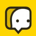全民聊app下载手机版 v1.0