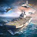 帝国战舰崛起最新版安卓游戏下载 v1.2.125
