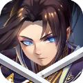守塔之王游戏官方最新版下载 v1.0