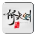 倚天剑贷款官方版入口app v1.0