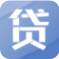 灵芝贷app官方版软件 v1.0