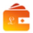 隆泰钱包口子app官方版 v1.0