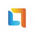 智慧团员注册网站官网版登录平台 v1.0.0